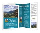 0000073424 Brochure Templates