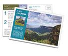 0000073424 Postcard Templates