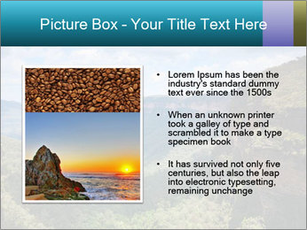 0000073424 PowerPoint Template - Slide 13