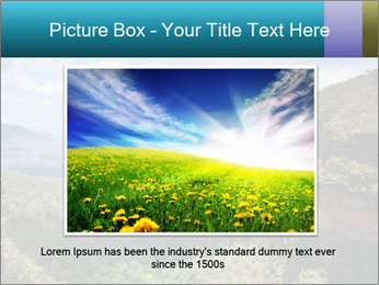 0000073424 PowerPoint Template - Slide 16
