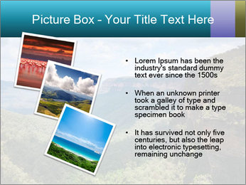 0000073424 PowerPoint Template - Slide 17