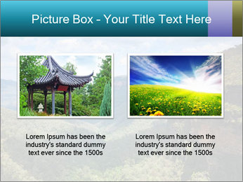 0000073424 PowerPoint Template - Slide 18