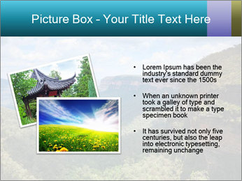 0000073424 PowerPoint Template - Slide 20