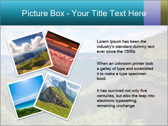0000073424 PowerPoint Template - Slide 23