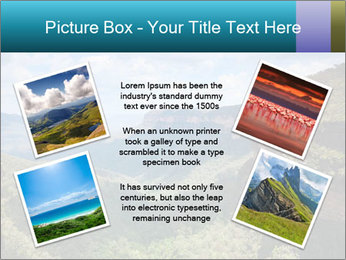 0000073424 PowerPoint Template - Slide 24