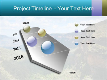 0000073424 PowerPoint Template - Slide 26