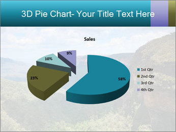 0000073424 PowerPoint Template - Slide 35