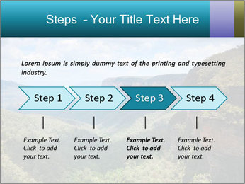 0000073424 PowerPoint Template - Slide 4