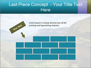 0000073424 PowerPoint Template - Slide 46