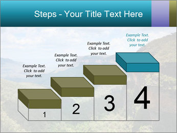 0000073424 PowerPoint Template - Slide 64