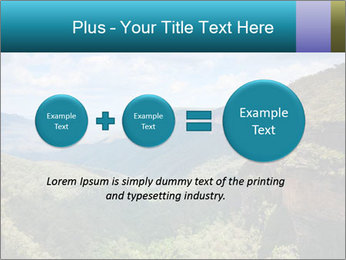 0000073424 PowerPoint Template - Slide 75
