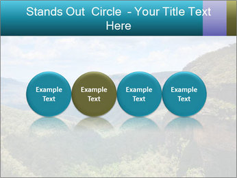 0000073424 PowerPoint Template - Slide 76