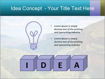 0000073424 PowerPoint Template - Slide 80