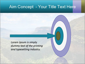 0000073424 PowerPoint Template - Slide 83