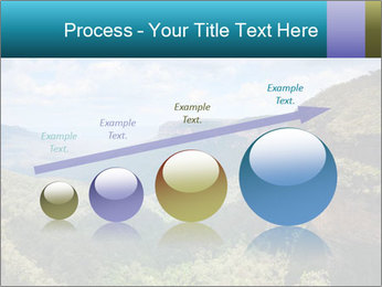 0000073424 PowerPoint Template - Slide 87