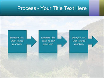 0000073424 PowerPoint Template - Slide 88