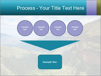 0000073424 PowerPoint Template - Slide 93