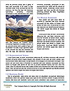 0000073424 Word Templates - Page 4