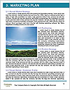 0000073424 Word Templates - Page 8
