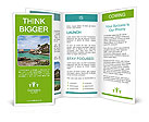 0000073425 Brochure Template