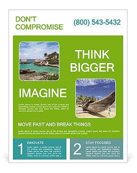 0000073425 Flyer Templates