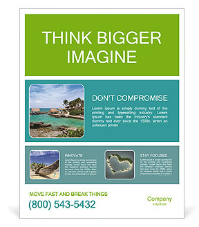 0000073425 Poster Template