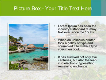 0000073425 PowerPoint Template - Slide 13