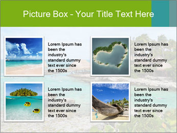 0000073425 PowerPoint Template - Slide 14