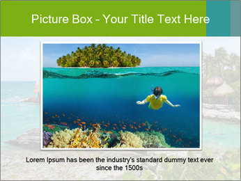 0000073425 PowerPoint Template - Slide 15