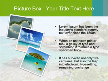 0000073425 PowerPoint Template - Slide 17