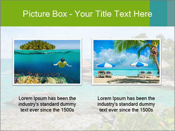 0000073425 PowerPoint Template - Slide 18