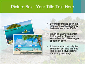 0000073425 PowerPoint Template - Slide 20