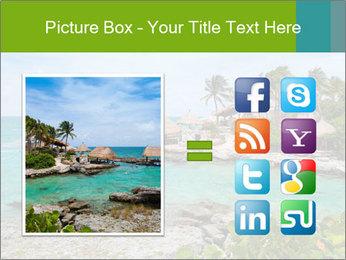 0000073425 PowerPoint Template - Slide 21