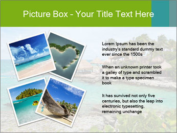 0000073425 PowerPoint Template - Slide 23