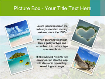 0000073425 PowerPoint Template - Slide 24