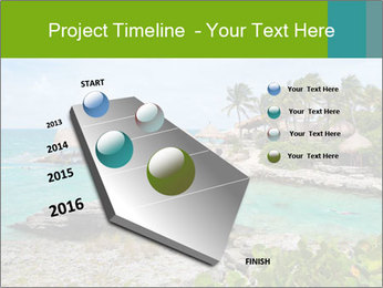 0000073425 PowerPoint Template - Slide 26