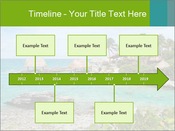 0000073425 PowerPoint Template - Slide 28