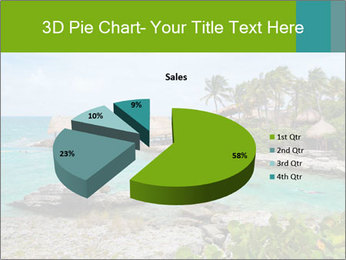 0000073425 PowerPoint Template - Slide 35