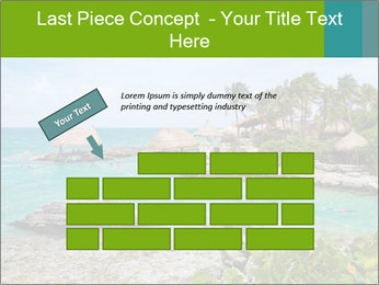 0000073425 PowerPoint Template - Slide 46
