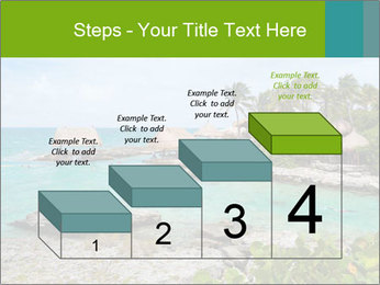 0000073425 PowerPoint Template - Slide 64