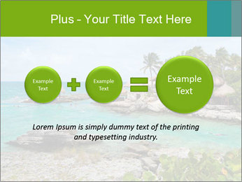 0000073425 PowerPoint Template - Slide 75