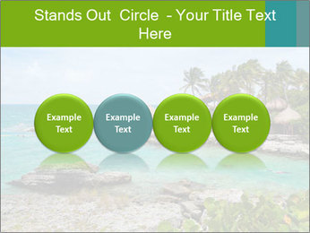 0000073425 PowerPoint Template - Slide 76