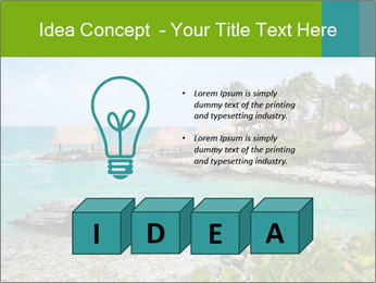 0000073425 PowerPoint Template - Slide 80