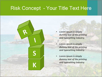 0000073425 PowerPoint Template - Slide 81