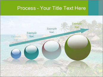 0000073425 PowerPoint Template - Slide 87