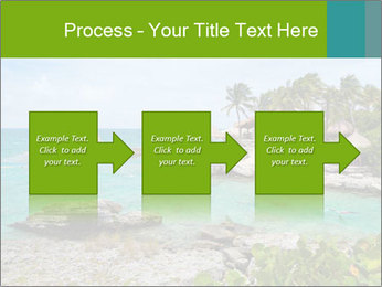 0000073425 PowerPoint Template - Slide 88