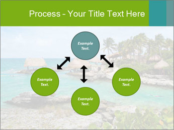 0000073425 PowerPoint Template - Slide 91