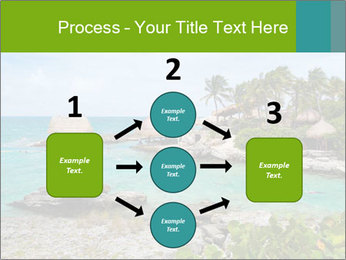 0000073425 PowerPoint Template - Slide 92