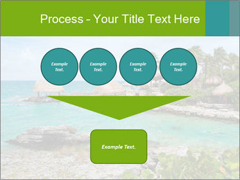 0000073425 PowerPoint Template - Slide 93