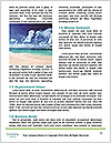 0000073425 Word Template - Page 4